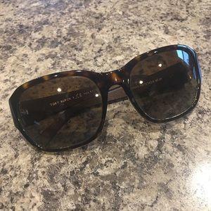 Tory Burch Sunglasses 🌞
